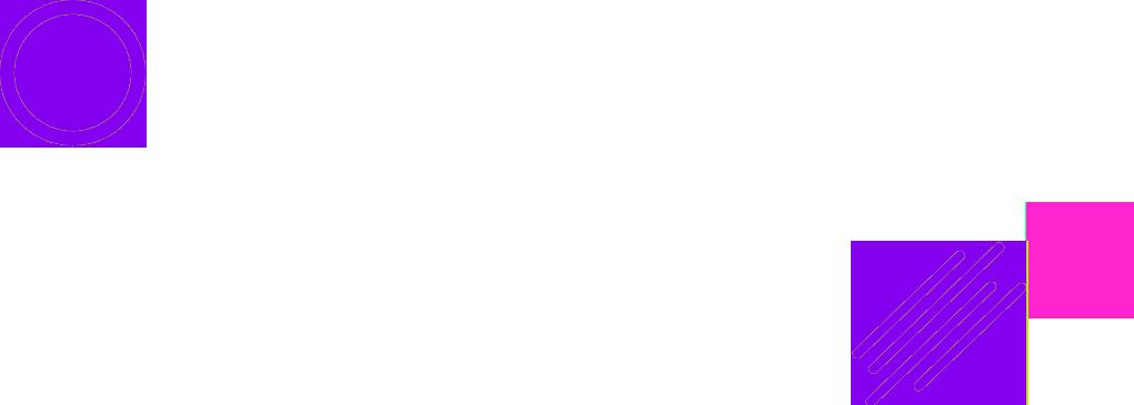 eZaga